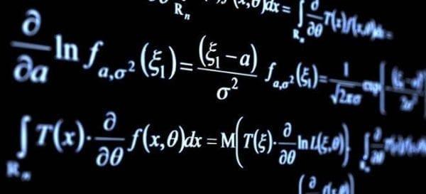 Πως η κόντρα 3 μαθηματικών που έκλεβαν ο ένας τον άλλο οδήγησε σε μια σπουδαία ανακάλυψη