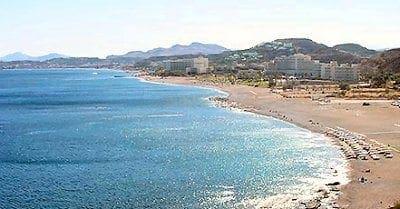 rhodes_faliraki_beach