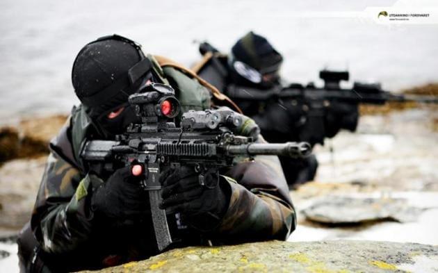 soldiers army 1280x800 wallpaper_www.wallpaperto.com_51-630x393