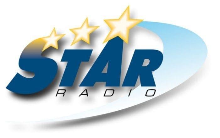 starradio