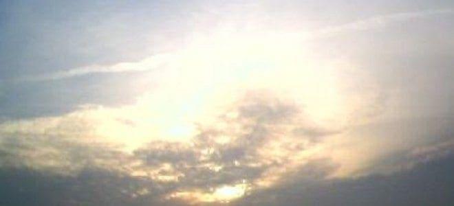 sun_clouds-660