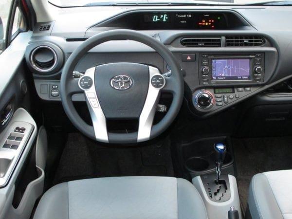 Ανάκληση αυτοκινήτων TOYOTA για έλεγχο και επαναπρογραμματισμό