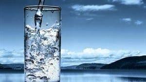 Ελληνικό νερό βραβεύτηκε δεύτερο καλύτερο στον κόσμο!