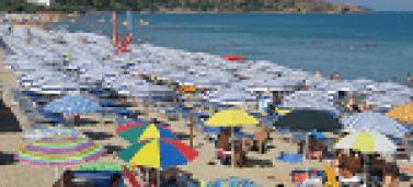 Αυξήθηκαν οι Σουηδοί που επισκέφτηκαν την Ελλάδα το 2013