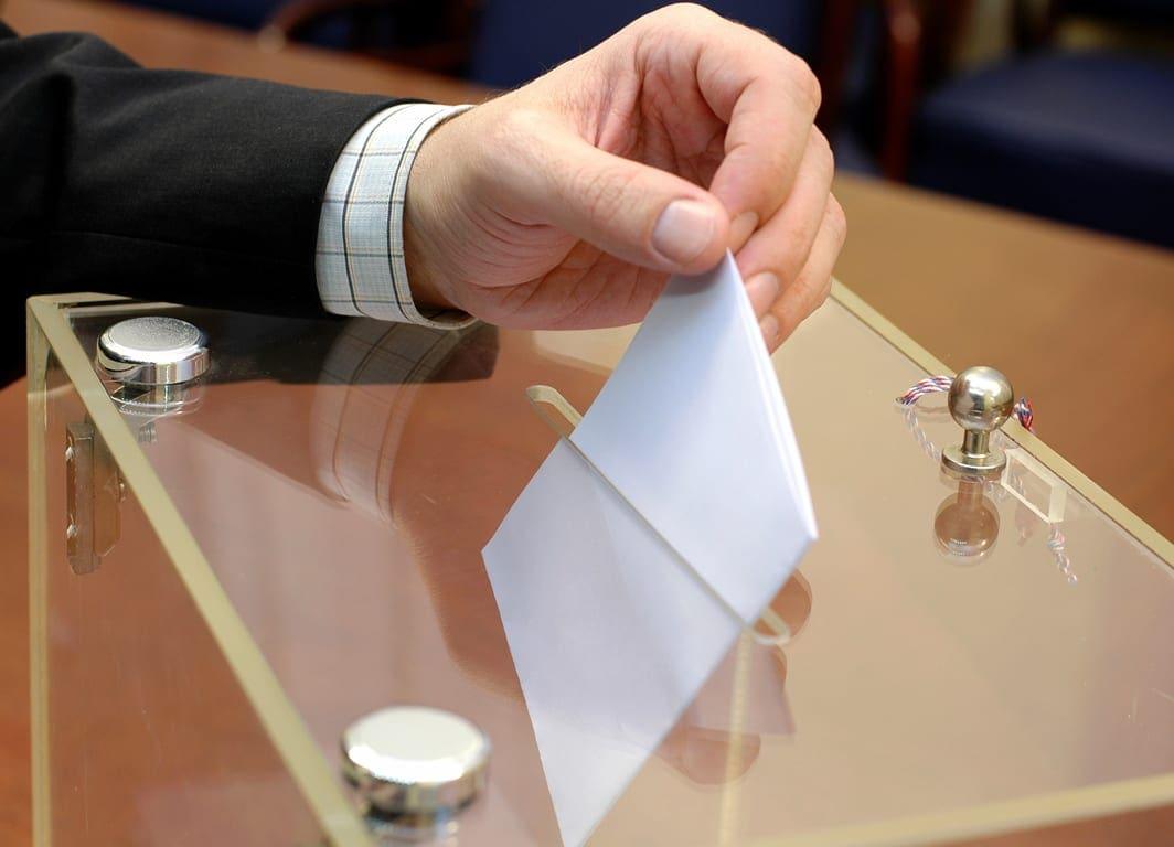 Εκλογές στο Σωματείο Οικοδόμων  και συναφών Επαγγελμάτων Ρόδου