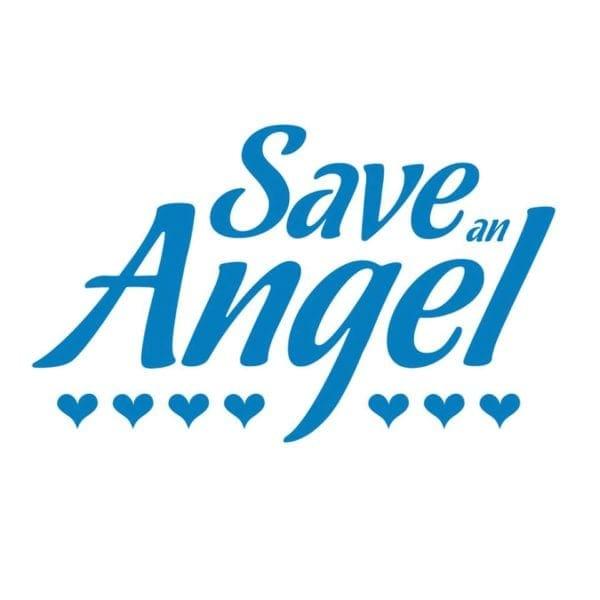 """Η Θεατρική Ομάδα ΕΞΑΙΡΕΣΗ στηρίζει το σύλλογο SAVE AN ANGEL με το έργο του Αντουάν Ντε Σαιντ Εξυπερύ """" Ο Μικρός Πρίγκιπας"""""""