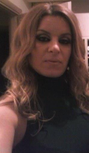 Νέο αίμα από Κρητηνία στο πλευρό του Φ. Χατζηδιάκου – Υποψήφια η Ρένα Ζιγροτάκη