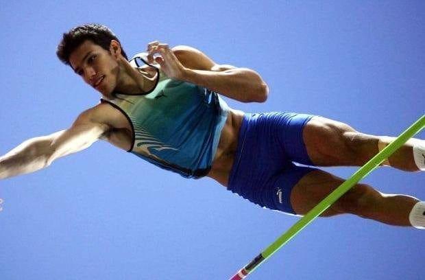 «Χρυσός» στο Παγκόσμιο Πρωτάθλημα Στίβου ο Φιλιππίδης!