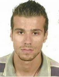Ο θάνατος του 23χρονου από την Κάλυμνο μέσα από την ανακοίνωση του λιμενικού