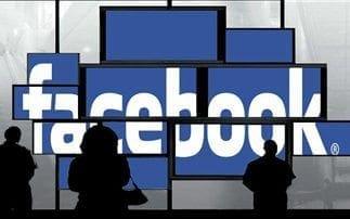 Αυστηροποιεί τους κανόνες για τις αναρτήσεις με όπλα το Facebook