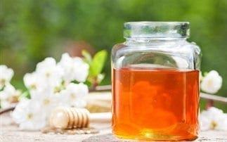 Οκτώ θεραπευτικές ιδιότητες του «γλυκού χρυσού»