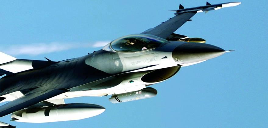 F16TurkL