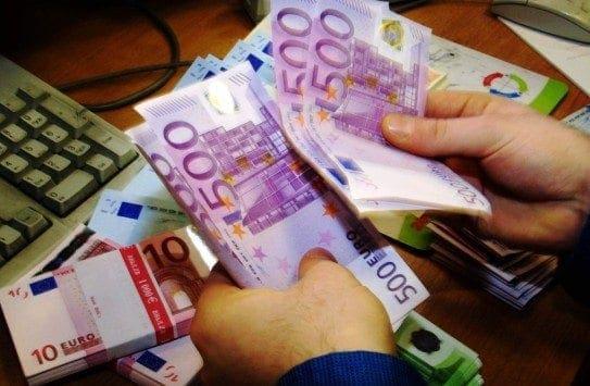 Σε τρεις δόσεις από φέτος ο φόρος – Οι κρίσιμες ημερομηνίες