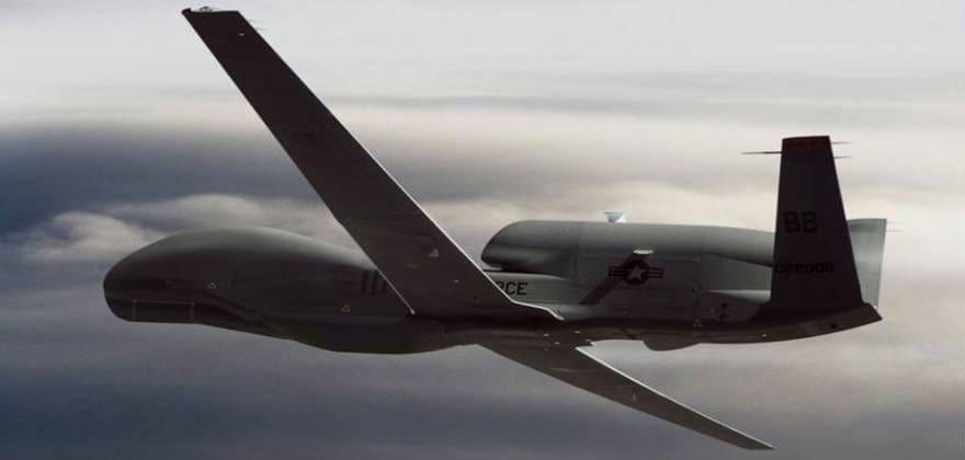 Global-Hawk-Drone_0