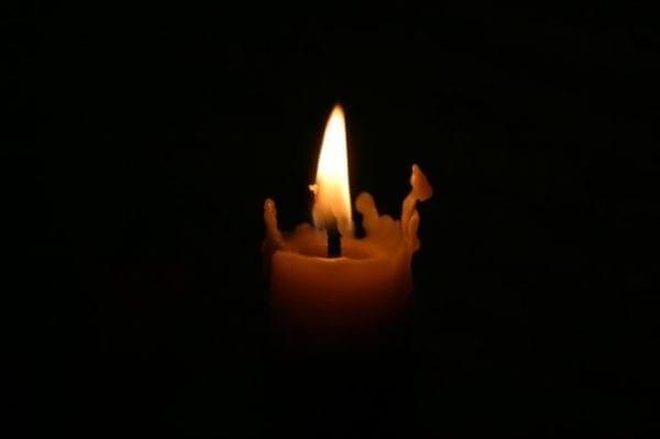 Νεκρή απο πτώση 70χρονη γυναίκα στα Μαριτσά