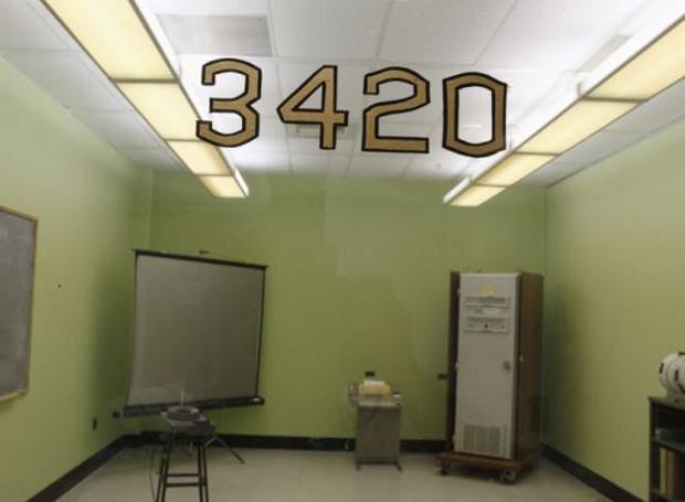 UCLA-3420