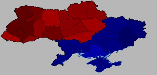 """Η Ρωσία ζήτησε την διάλυση της Ουκρανίας ως ενιαίου κράτους – Σ.Λαβρόφ: """"Ομοσπονδία ή … τανκς""""!"""