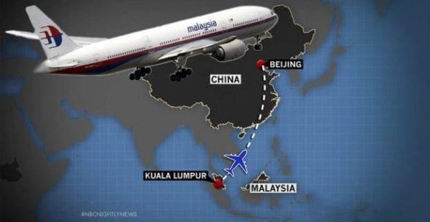 aeroplano_Malaisia_aftodioikisi-620x320