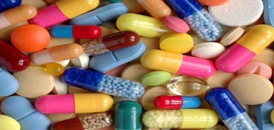 Ανακάλυψη ομογενή επιστήμονα οδηγεί σε φάρμακα χωρίς πανενέργειες
