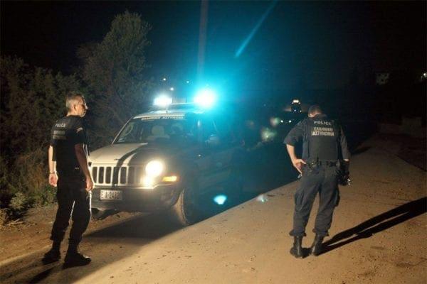 Ρόδος : Συμπολίτης μας έγραψε στο fb οτι θα αυτοκτονήσει – Κινητοποίηση της αστυνομίας
