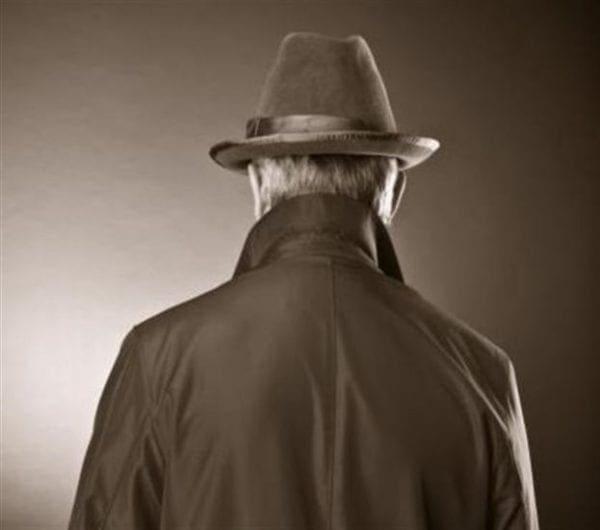 Ο Καρπάθιος πράκτορας της CIA που παρακολουθούσε την κυβέρνηση Καραμανλή