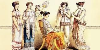 """Παρουσίαση βιβλίου """"Υπέροχες Γυναίκες της Αρχαιότητας"""" της Ανθούλας Χατζηγεωργίου"""