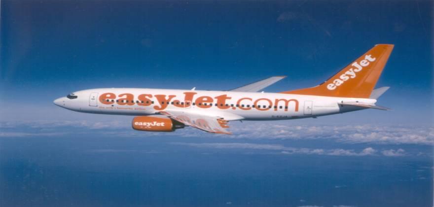 easy jet 2_0
