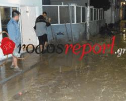 floods-in-rhodes-3-300x226