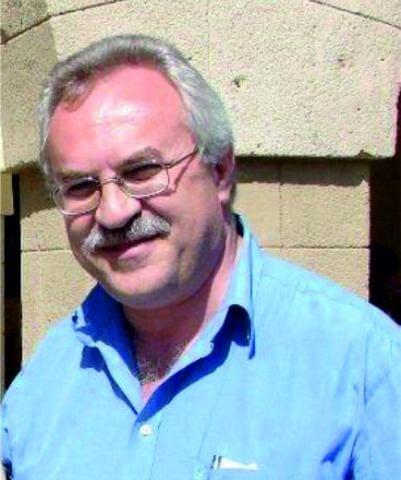 O Δημήτρης Γάκης μίλησε στη Βουλή για την Ενσωμάτωση της Δωδεκανήσου – ΒΙΝΤΕΟ