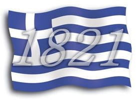 greek_flag_new1
