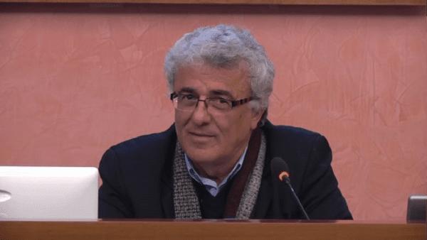 Διαδοχικές συναντήσεις του Υποψήφιου Περιφερειάρχη Σπύρου Μπενέτου στη Σύρο