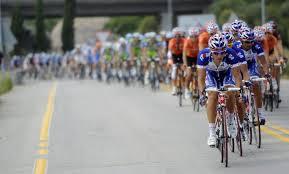 Κυκλοφοριακές ρυθμίσεις στη Ρόδο λόγω διεξαγωγής αγώνα ποδηλασίας