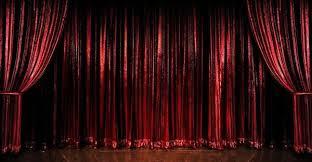 27 Μαρτίου – Παγκόσμια Ημέρα Θεάτρου