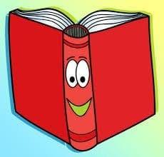 """Λογοτεχνική ημερίδα με θέμα: """"Η φιλαναγνωσία στη σχολική τάξη"""" από το 5ο Δημοτικό Σχολείο Ρόδου"""
