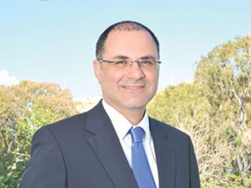Μήνυμα του υποψήφιου δημάρχου Σ. Καρίκη για την επέτειο της 25ης Μαρτίου