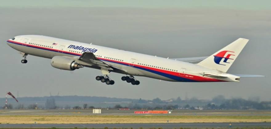 malaisia-aeroplano-syntrivi-L