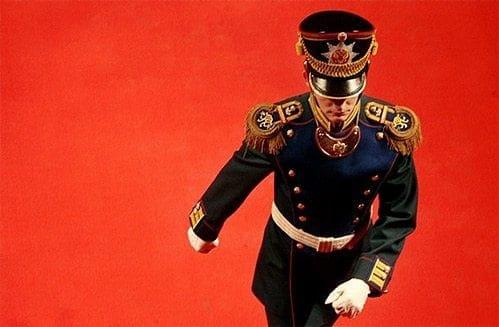 new-russian-military-inifor