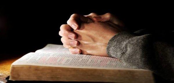 Eρευνες: Ισχυρό παυσίπονο η πίστη για τους ασθενείς με καρκίνο