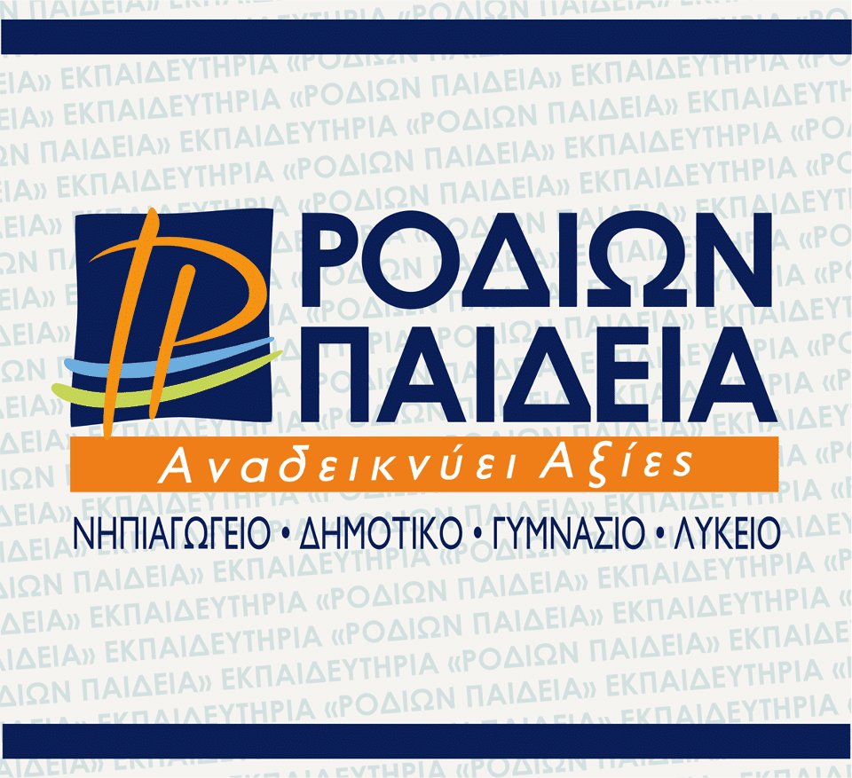 rodion paideia