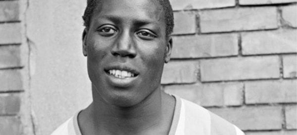 Ο ποδοσφαιριστής που δεν ξύπνησε ποτέ -Είναι σε κώμα 32 χρόνια