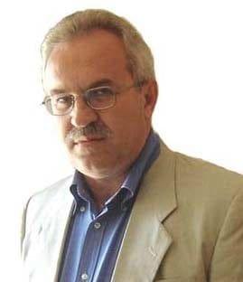Ομιλία Δημήτρη Γάκη στην εκδήλωση  της ΔΕΡΜ ΑΕ στις Ιαματικές Πηγές Καλλιθέας στις 22.03.14