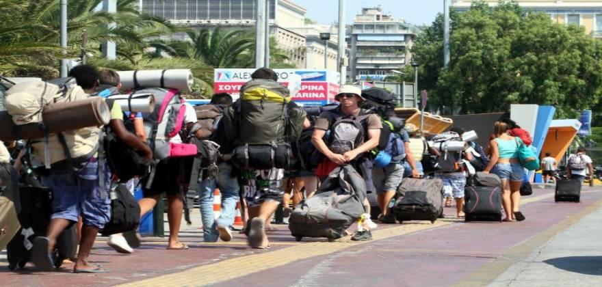 touristes (2)_1