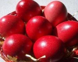 7260_easter-eggs