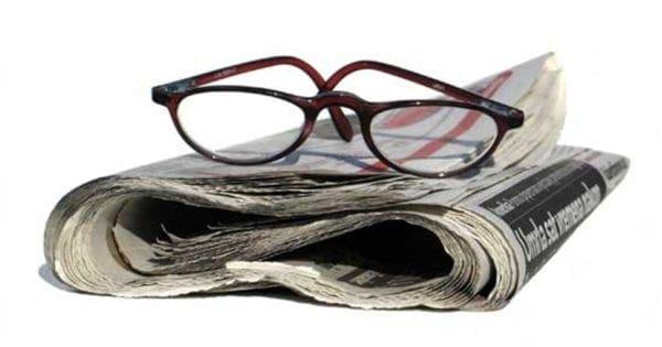 """Η Ένωση Συντακτών Ημερησίων Εφημερίδων Πελοποννήσου Ηπείρου και Νήσων καταδικάζει την μήνυση σε βάρος δημοσιογράφων της εφημερίδας """" ΠΡΟΟΔΟΣ"""""""