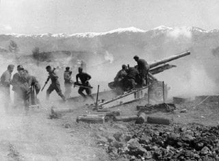 German_invasion-Greece