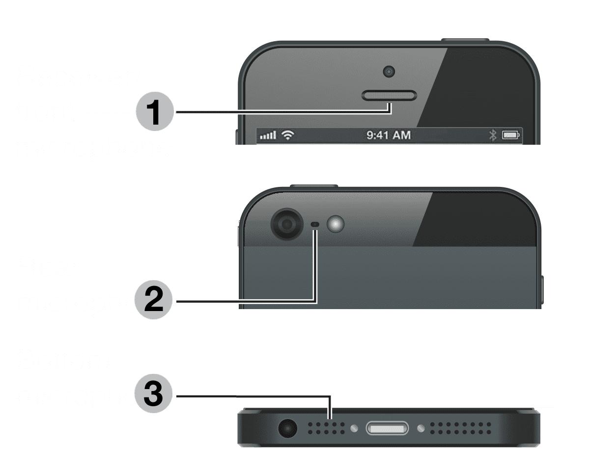 TS5183-iphone5-mics-002-mul