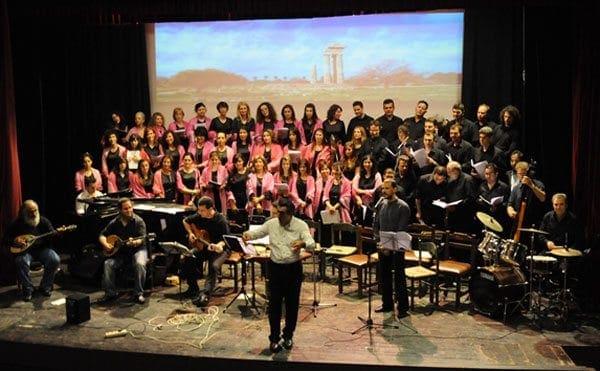 choir_main2009