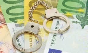 Σύλληψη 57χρονου στην Κω για οφειλές προς το Δημόσιο