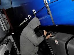 Εξιχνιάστηκε κλοπή καυσίμων στην Ρόδο