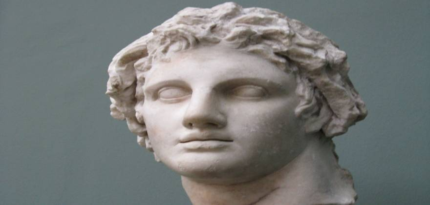 megas-alexandros-protomh